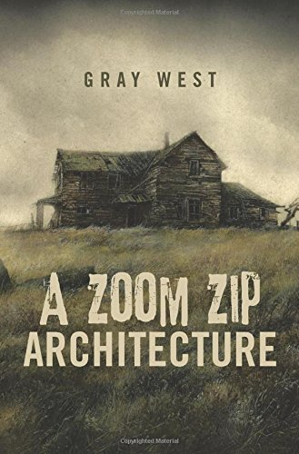 A Zoom Zip Architecture cover